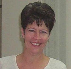 Kathleen Oster