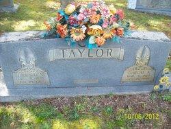 Dillard Smith Taylor