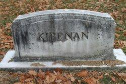 Mary <I>Landon</I> Kiernan