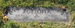 Emery S Pottorff