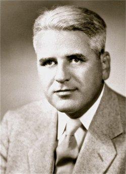 """Norman Arthur """"Norm"""" O'Brien"""