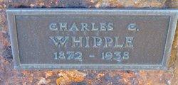 Charles C. Whipple