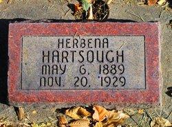 Herbena Hartsough