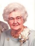 Norma Irene <I>Powers</I> Smith