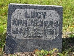 Lucy DuBois