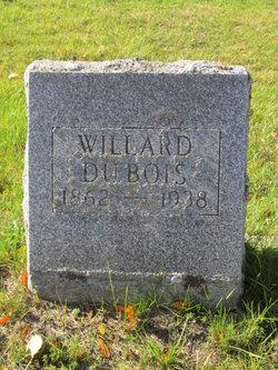 Willard DuBois