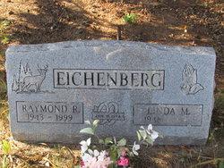 Raymond R Eichenberg