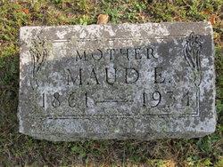 Maud Estelle Ewing