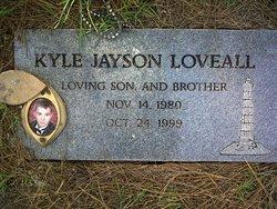 Kyle Jayson Loveall