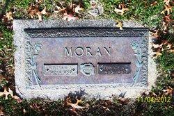Eunice Moran