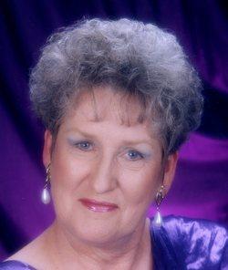 Nellie <I>Blanton</I> Kimbrell
