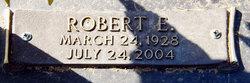 Robert E. Fowler