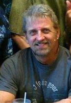 Mark Stockton Adams