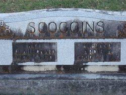 Ola Leonard Scoggins