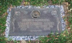 Terry Lynne Long