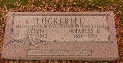Charles Edward Cockerill