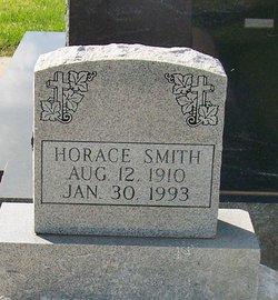 Horace Smith