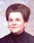 Jeanne Martin Reynolds