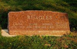 Laura Belle <I>Smith</I> Reagles
