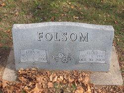 Lera M Folsom