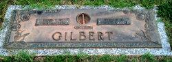 Ernest Wilson Gilbert