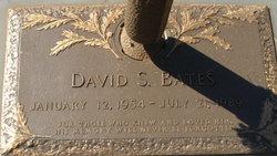 David Samuel Bates