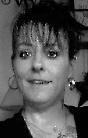 Shannon Lee <I>Boyer</I> Dombach