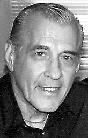 Donald Alan Butler