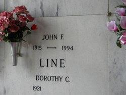 John F Line