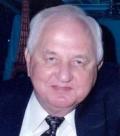Ronald A. Mason, Sr