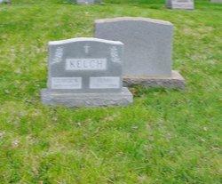 Henry P Kelch