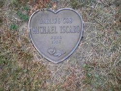 Michael Iscaro
