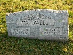 William L. Caldwell