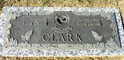 James Clark, Jr