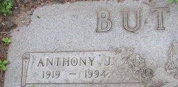 Anthony J Butera