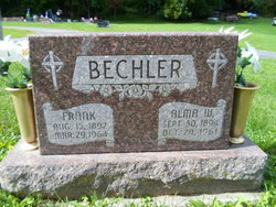 Frank Bechler