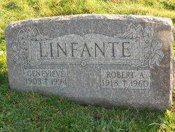 Robert A. Linfante