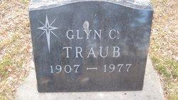 Glyn C. Traub