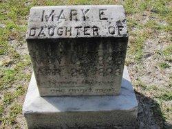 Mary E Lane