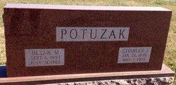 Charles J. Potuzak
