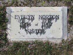 Evelyn Norton