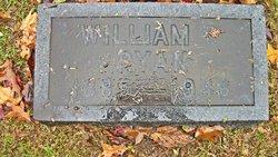 William G. Ryan