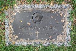 Anthony Minio