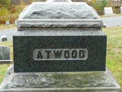 Elma Atwood