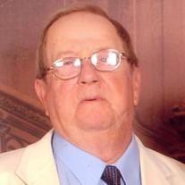 Roy J. Zeiss