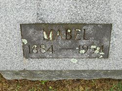 Mabel Springer