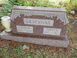 Edith E. Silvernail