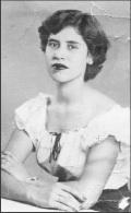 Dorothy S. <I>Ramirez</I> Ramos