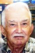 John H. Rodriguez