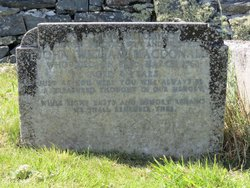 John William MacDonald